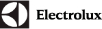 Electrolux Central Vacuum Systems authorized dealer